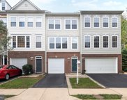 4130 River Forth Dr, Fairfax image