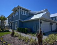 2210 BEACH BLVD Unit 1, Jacksonville Beach image