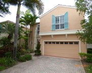 54 Via Verona, Palm Beach Gardens image
