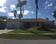1782 Maywood Ct, Marco Island image