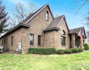 17345 Mountain Plat Lane, Grand Haven image