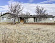 670 S Mustang Valley Drive, Chino Valley image