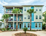 18 Merri Way, Santa Rosa Beach image