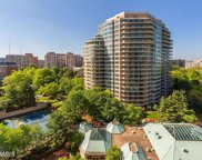 5600 WISCONSIN AVENUE Unit #306, Chevy Chase image