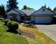 2601 SW 343rd St, Federal Way image
