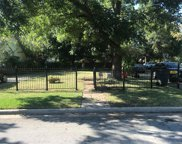 3306 Jerome Street, Dallas image