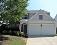 1534 Michelle Drive, Raleigh image