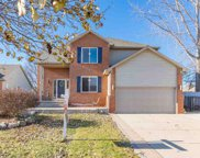52227 Elm, Chesterfield image