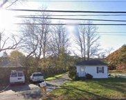 278 Railroad  Avenue, Center Moriches image