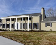 3017 Old Niles Ferry Rd, Maryville image