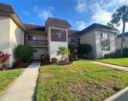 7391 Constitution Cir Unit 2, Fort Myers image