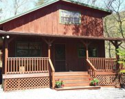 2459 Hawkeye View, Sevierville image