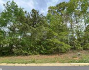 221 Saluda Run Trail, Piedmont image