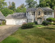 5541 Quail  Run, North Olmsted image