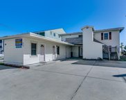 813 S Ocean Blvd, North Myrtle Beach image