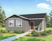 6718 283rd Place NW Unit Lot76, Stanwood image
