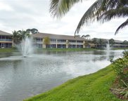 1096 Winding Pines CIR Unit 204, Cape Coral image
