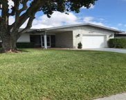 6217 Overland Place, Delray Beach image