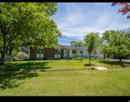 14841 S Camp Williams Rd, Bluffdale image