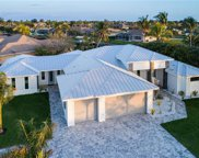2916 SW 37th TER, Cape Coral image