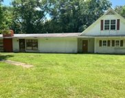 806 5th Street, Bay Minette image