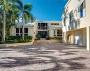 1120 Galleon Dr, Naples image