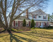 2084 Waterbury Drive Se, Kentwood image