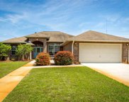 1940 Melissa Oaks Dr, Gulf Breeze image