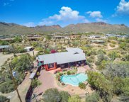 11440 E Hermosa Vista Drive, Apache Junction image