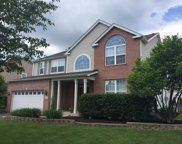 2705 Mcduffee Circle, North Aurora image
