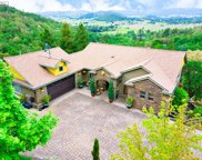 120 SUMMIT RIDGE  LN, Roseburg image
