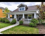 5021 W Topcrest  S, South Jordan image