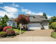 13947 SW ALPINE VIEW  CT, Tigard image