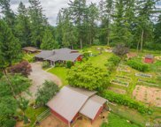 24031 248th Ave SE, Maple Valley image