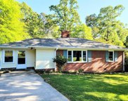 255 Mountain View Drive, Gainesville image