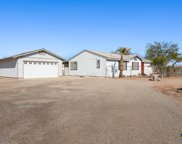 2870 Teal Ln, Imperial image