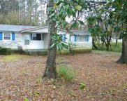 5279  Fewell Road, Clover image