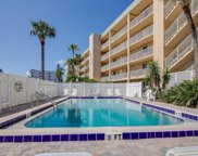 1415 N Highway A1a Unit #107, Indialantic image