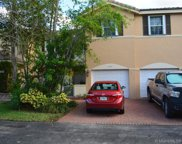 11232 Nw 54th Ter, Doral image