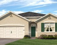 8349 Tortoise Isle Ct, Lehigh Acres image