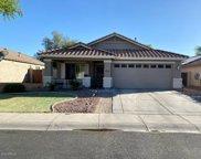 2721 E Leiber Lane, Phoenix image