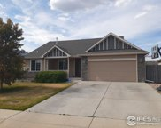 8407 18th St Rd, Greeley image