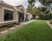 5256 CROOKED VALLEY Drive, Las Vegas image