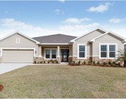 16415 Good Hearth Boulevard, Clermont image