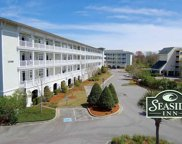 14300 Ocean Highway Unit 105, Pawleys Island image