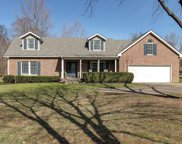 9020 Meadowlawn Dr., Brentwood image