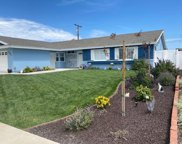1792     Weston Circle, Camarillo image