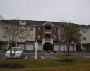 6203 Catalina Drive Unit 522, North Myrtle Beach image