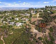 10     Chaparral Lane, Rancho Palos Verdes image