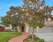 5401 Triple Crown Drive, Bonsall image